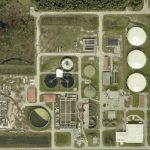 Cape Coral Water Plant