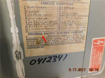 FPE Panel Image