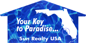 Drake Bliss, REALTOR® - Your Key to Paradise!